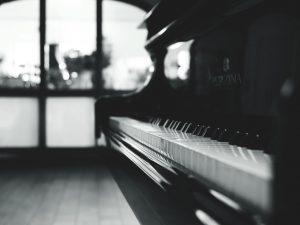 De største klassiske komponister